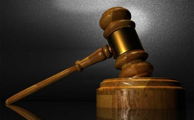 Reeds Spring school district settles $500,000 sexual harassment lawsuit